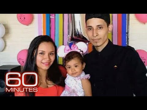 How Tania Avalos wants you to remember her family