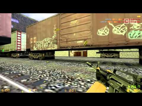 Top 50 best players Counter Strike history