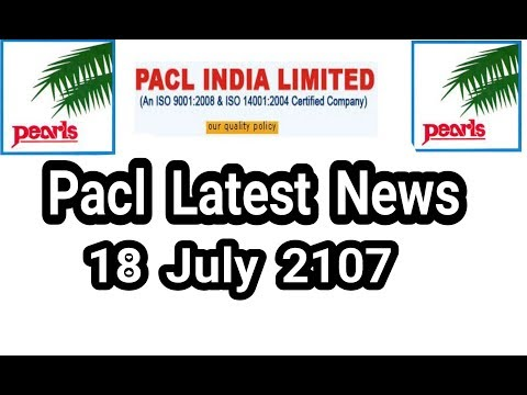 Pearls India Ltd Latest news 18 july 2017 pacl investors protest against sebi