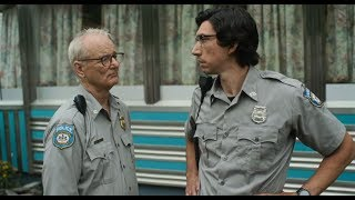 The Dead Don't Die - Official Trailer (Universal Pictures) HD