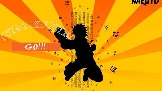 [Kiba Covers] GO!!! - FLOW [English Fan Cover]