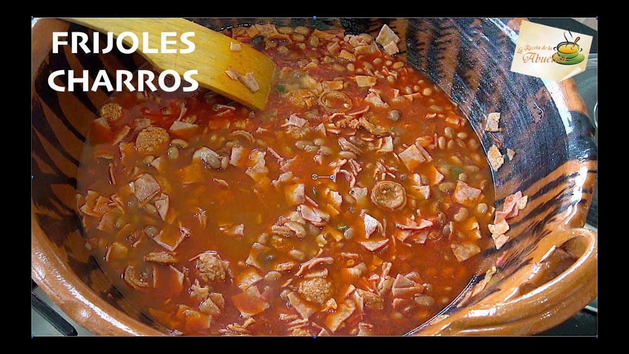 frijoles borrachos rick bayless