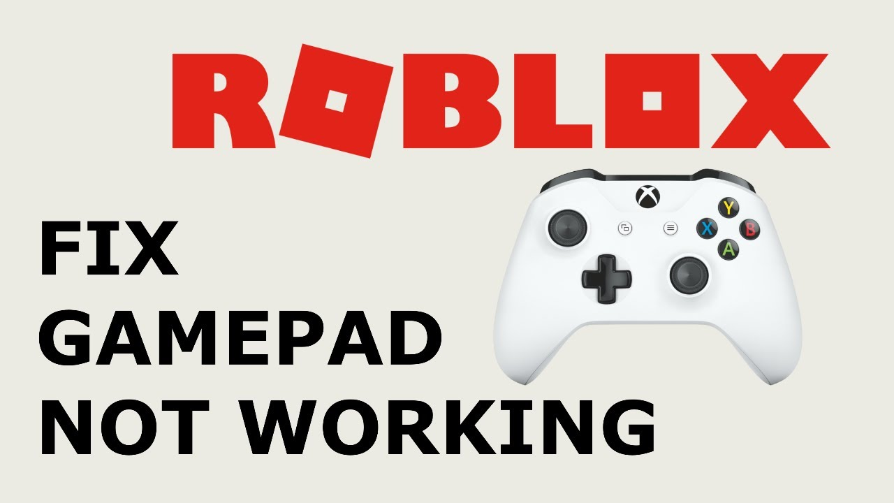 Do Roblox Mobile Games have controller support? YouTube