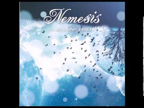 네미시스 (Nemesis) _  애원
