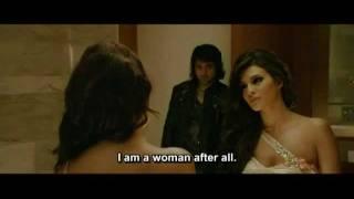 Haal_E_dil Mudar 2 Movie orignal Song by awais9712065