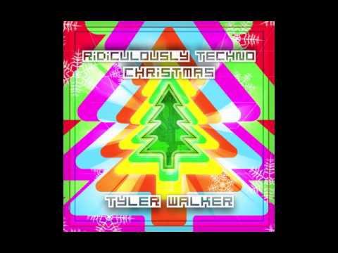 Tyler Walker - Deck the Halls