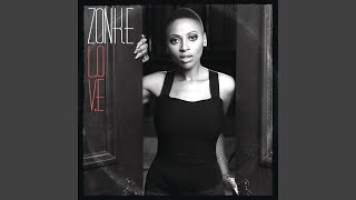 Provided to by sony music entertainment l.o.v.e · zonke ℗ 2018 south africa - (pty) ltd, under sound african ...