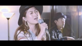 和紗、初のカバーアルバム「HealVoice① -SUMMERLOVE-」2018年6月6日リリ...