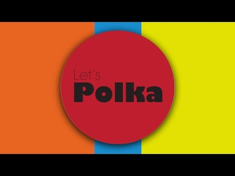 Let's Polka | Holiday Special with Doubleshot, Show One | WSKG Arts