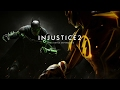 INJUSTICE 2 ULTIMATE HACK MOBILE | NO ROOT | NO SURVEY | FREE | UNLIMITED GEMS/COINS