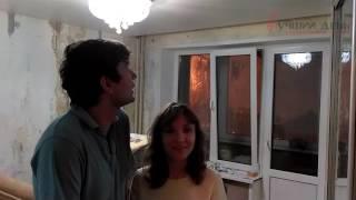 Натяжные потолки, преимущества и недостатки (отзыв, Москва)