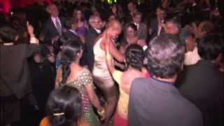 DJ Sunny Entertainment - Indian Wedding Djs -  Reception
