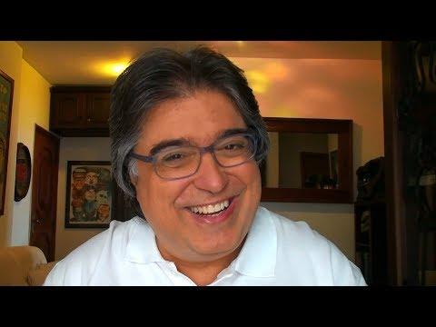 """Crítica do Filme """"A FORMA DA ÁGUA"""", com Eduardo Miranda."""