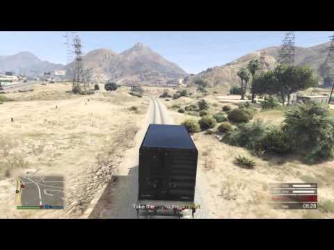 series a funding final Grand Theft Auto V_20151125214829