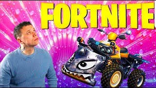 Lets Get It Team // Fortnite And Chill // ! Comme Spike