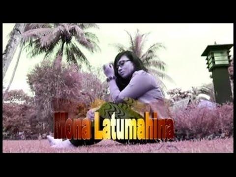 Mona Latumahina - Saki Paskali (Official Music Video)