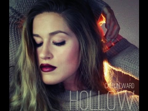 Tori Kelly-Hollow(Caitlin Ward Cover)