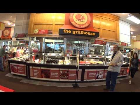 1027 Golden corral restaurant