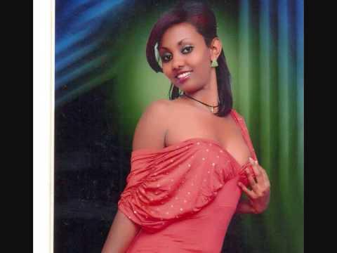 Ethiopian Beauties #3