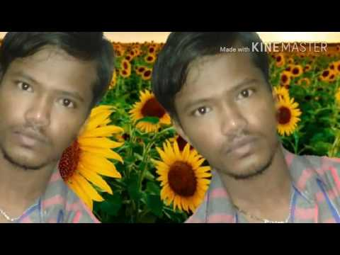 Hum na bhulni tuhi bhula dihalu