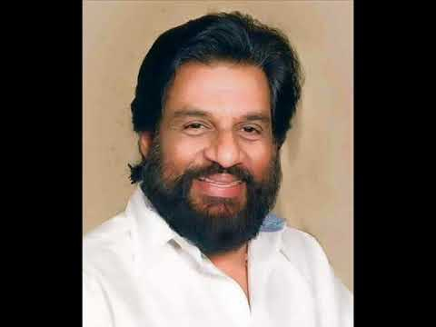 ,,HRIDAYANJALI ,,K,J,YESUDAS SUPER HIT FESTIVAL SONGS,,