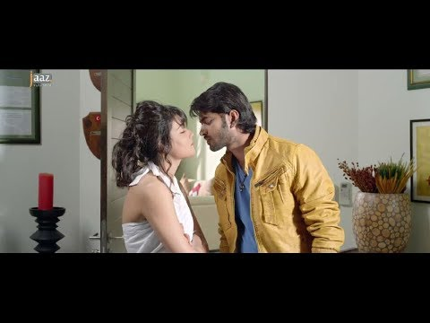 Agnee 2 Video Clip | Mahiya Mahi | Om | Jaaz Multimedia
