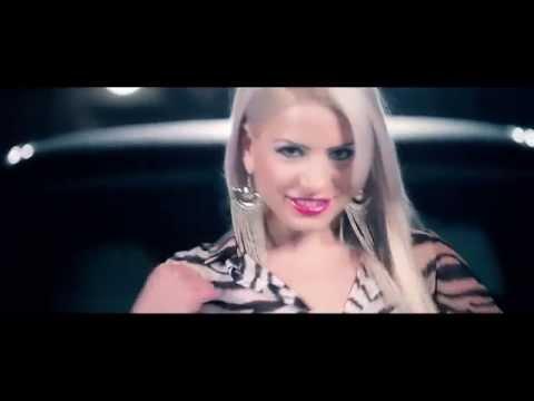 Nicolae Guta si Blondu de la Timisoara - Vagabond de meserie (Videoclip Official)