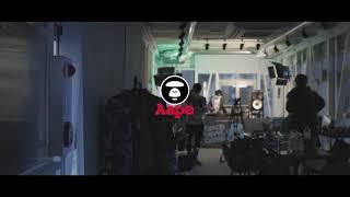 2021 OPCD VINYL SET HIGHLIGHT VIDEO | 오리지널 프로덕션