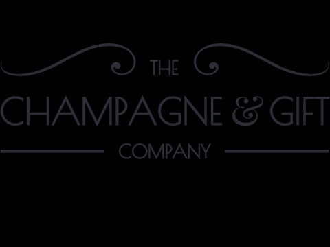 Champagne & Gift Co 4