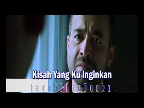 Siti Nurhaliza feat Judika - Kisahku Inginkan