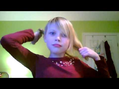 Webcam video from January 26, 2015 10:05 PM (UTC)