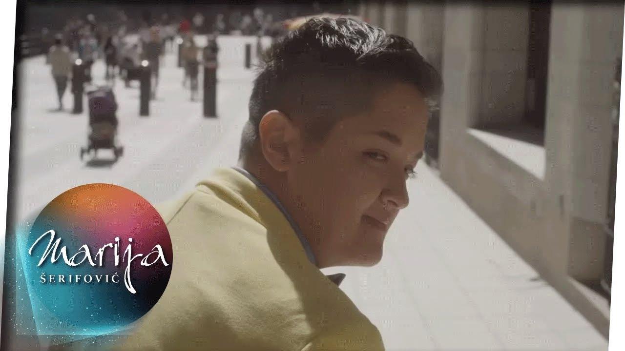Download Marija Serifovic - MRS - (Official Video 2014) HD