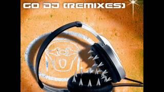 DJ Vortex - Go DJ (Onex & Trax Remix) FREE DOWNLOAD!