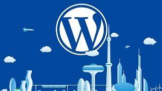 Gutenberg And The WordPress Of Tomorrow