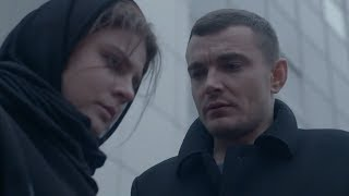 Желанный внук (HD) - Жизнь на грани (12.12.2017) - Интер