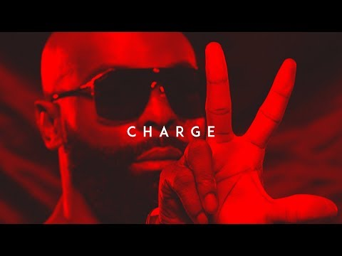 Instru Trap/Rap Kaaris x Kalash Criminel x Zeguerre Type Beat 2019 – Charge (Prod. By MontaBeats)