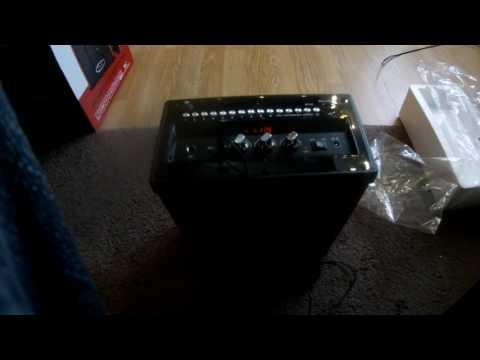Портативная аудиосистема MAX Q71