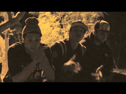 Costa Gold - Meio Loco (Part. Cogito) [OfficialVideo]
