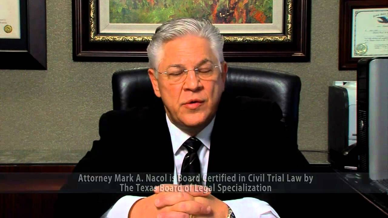 Oral contracts in texas dallas business attorney youtube oral contracts in texas dallas business attorney platinumwayz