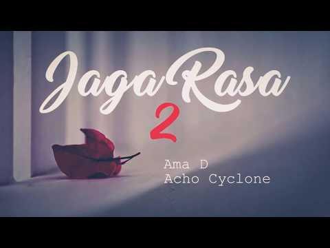 Jaga Rasa 2