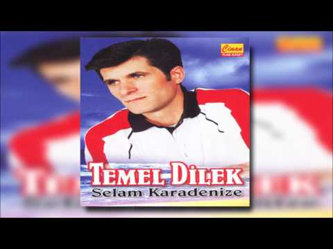 Temel Dilek - Kanser (1998)