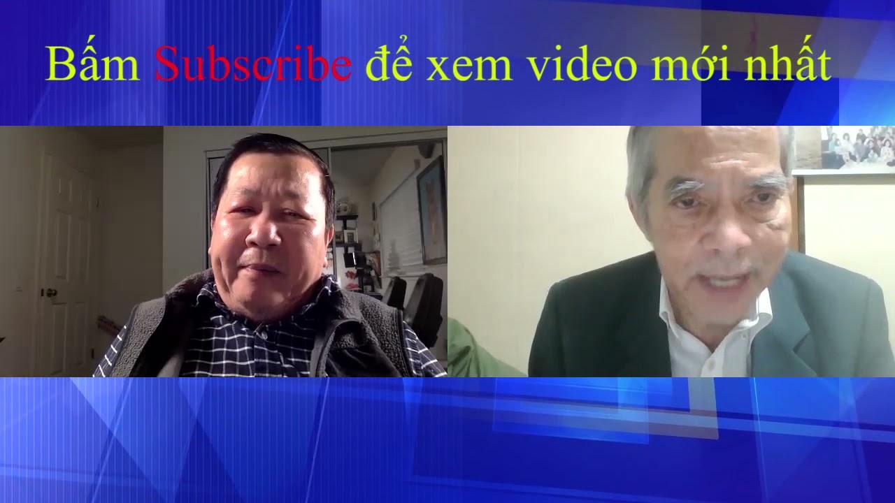 Qua vụ Phi Nhung, nói về nạn tin giả ở VN