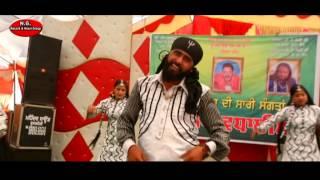 Rabb Borhda - Mast Makholi - N G Records - New Punjabi Songs 2015 - Punjabi Songs 2015