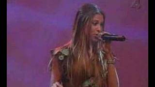 A*Teens - Perfect Match (Live)