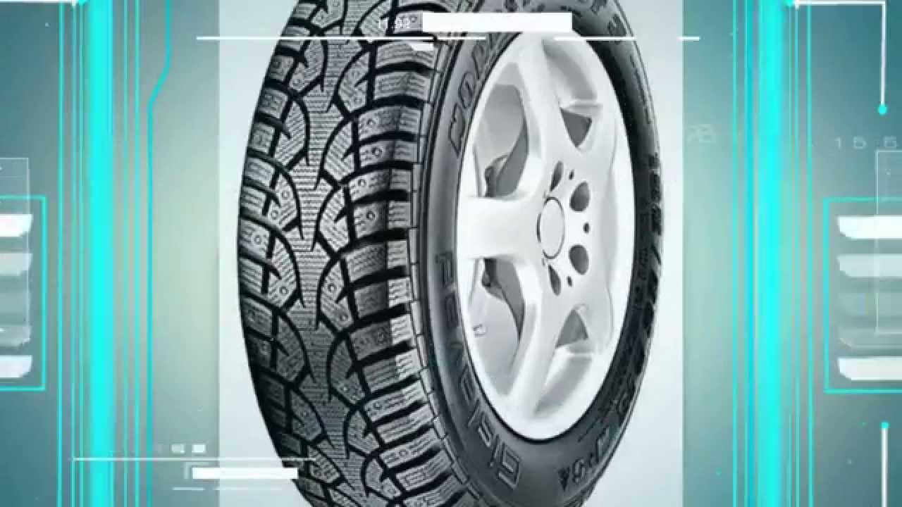 В нашем интернет-магазине r16spb. Ru вы можете приобрести автомобильные шины (покрышки) и колёсные диски с доставкой по санкт петербургу. Благодаря нашему сервису подбор по марке автомобиля, вы без труда найдёте подходящие типоразмеры шин и дисков для вашего автомобиля.