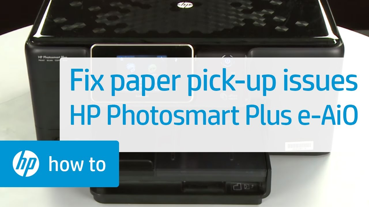 how to connect photosmart 7520 wireless printing for mac