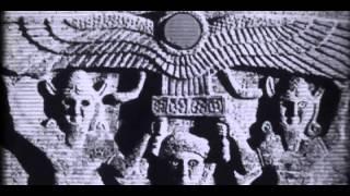 Apparat Organ Quartet - Síríus Alfa