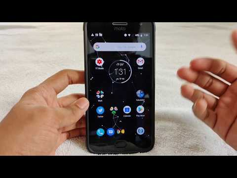 Hanging Mobile  Solution Speed Up Android Phone | 2019