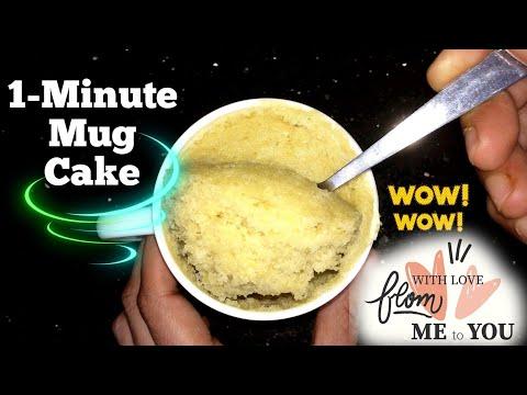 instant-mug-cake-recipe-eggless-vanilla-mug-cake-in-microwave-akshatafatnani