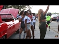 Veltboy314 - 2K17 PowerFest Car & Bike Show Full Vid (Atlanta, GA)